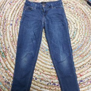 🌼5 for $25🌼 Celebrity Pink skinny jeans